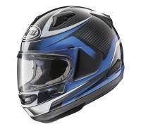 Arai - Arai Signet-X Gamma Helmet [Red, Blue, White Frost or Yellow] - Image 8