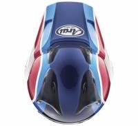 Arai - Arai XD4 Africa Twin Helmet - Image 2