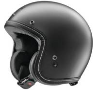 Helmets & Accessories - Helmets - Arai - Arai Classic-V Solid Helmet