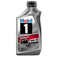 Mobil 1 - Ducati Oil Change Kit: Mobil 1 10W-40 or 20W-50 Synthetic Oil & Choice of Oil Filter [PANIGALE series Only] - Image 3