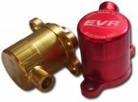 EVR - EVR Ducati 29mm Clutch Slave Cylinder [Post 2001 Models] - Image 6