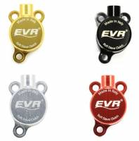EVR - EVR Ducati 29mm Clutch Slave Cylinder [Post 2001 Models]