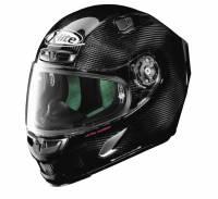 X-Lite - X-Lite X-803 Puro Helmet