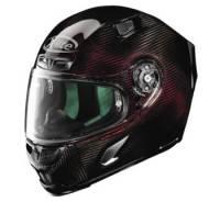 X-Lite - X-Lite X-803 Nuance Helmet