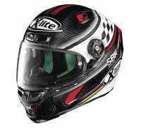X-Lite - X-Lite X-803 Superbike Replica Helmet