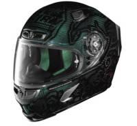 X-Lite - X-Lite X-803 Stoner Replica Helmet