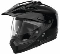 Helmets & Accessories - Helmets - Nolan Helmets - Nolan N70-2 X Helmet