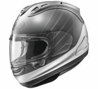 Helmets & Accessories - Helmets - Arai - Arai Corsair-X CB Helmet