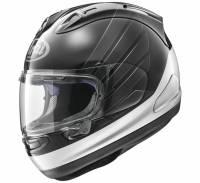 Apparel & Gear - Helmets & Accessories - Arai - Arai Corsair-X CB Helmet