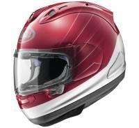 Arai - Arai Corsair-X CB Helmet - Image 3