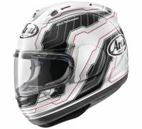 Arai - Arai Corsair-X Mamola Edge Helmet - Image 2