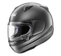Arai - Arai Signet-X Solid Helmet