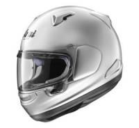 Arai - Arai Signet-X Solid Helmet - Image 2
