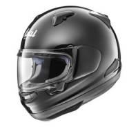 Arai - Arai Signet-X Solid Helmet - Image 3