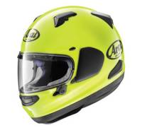 Arai - Arai Signet-X Solid Helmet - Image 5