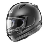 Arai - Arai Signet-X Solid Helmet - Image 6