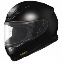 Shoei - SHOEI RF-1200 Solid Colors