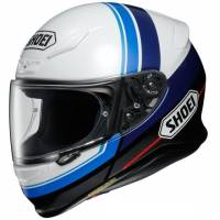Shoei - SHOEI RF-1200 Philosopher - Image 2
