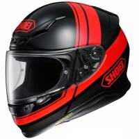 Shoei - SHOEI RF-1200 Philosopher - Image 3