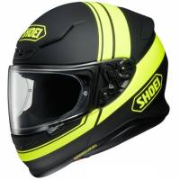 Shoei - SHOEI RF-1200 Philosopher - Image 4