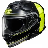 Shoei - SHOEI GT-AIR II Crossbar - Image 2