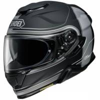 Shoei - SHOEI GT-AIR II Crossbar - Image 3