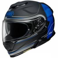 Shoei - SHOEI GT-AIR II Crossbar - Image 4