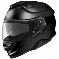 Shoei - Shoei GT-AIR II Helmet