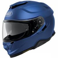 Shoei - SHOEI GT-AIR II Solid Colors