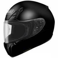 Shoei - SHOEI RF-SR Helmet - Image 2