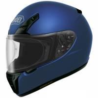 Shoei - SHOEI RF-SR Helmet - Image 3