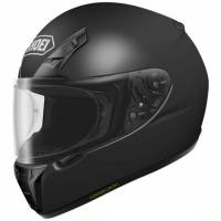 Shoei - SHOEI RF-SR Helmet
