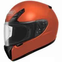 Shoei - SHOEI RF-SR Helmet - Image 6