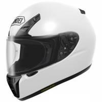 Shoei - SHOEI RF-SR Helmet - Image 7