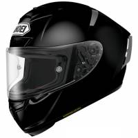 Shoei - SHOEI X-Fourteen Solid [White or Black]