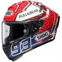 Shoei - SHOEI X-Fourteen Marquez 5