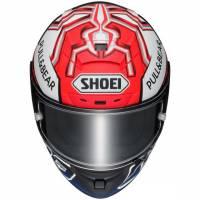 Shoei - SHOEI X-Fourteen Marquez 5 - Image 3