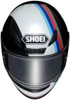 Shoei - SHOEI RF-1200 Recounter - Image 2