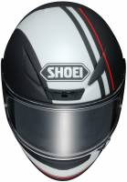Shoei - SHOEI RF-1200 Recounter - Image 4