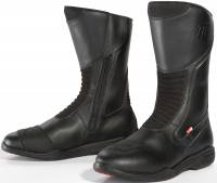 Men's Apparel - Men's Footwear - Tourmaster - Tourmaster - Epic Touring Boot