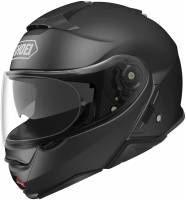 Apparel & Gear - Helmets & Accessories - Shoei - SHOEI Neotec II Metallics & Mattes