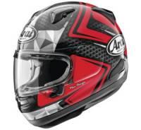 Arai - Arai Signet-X Dyno Helmet