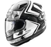 Arai - Arai Signet-X Dyno Helmet - Image 2