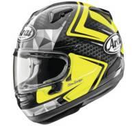 Arai - Arai Signet-X Dyno Helmet - Image 3