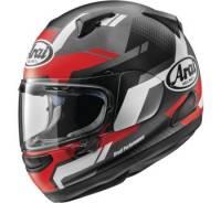 Arai - Arai Quantum-X Cliff Helmet - Image 1