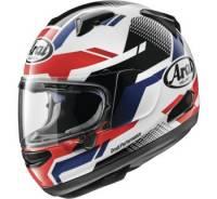 Arai - Arai Quantum-X Cliff Helmet - Image 2