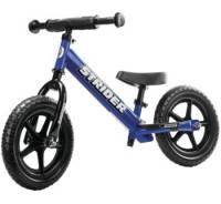 Strider - Strider 12 Sport Balance Bike - Image 2
