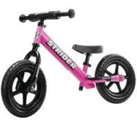 Strider - Strider 12 Sport Balance Bike - Image 3
