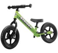 Strider - Strider 12 Sport Balance Bike - Image 4