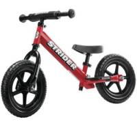 Strider - Strider 12 Sport Balance Bike - Image 5